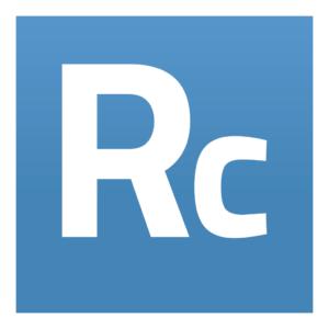 railclone logo